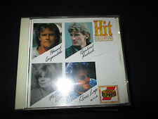 Hit Collection, CD, auch Versand !