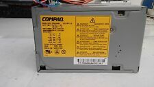 Compaq DPS-250RB A 220W ATX Power Supply PSU TESTED FREE SHIPPING