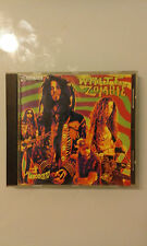WHITE ZOMBIE - LA SEXORCISTO: DEVIL MUSIC VOL.1 - CD