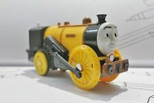 New Loose Thomas & Friends Trackmaster Motorized Engine Stephen the Rocket
