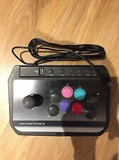 Hori Fighting Stick 3 (HP3-01) Sony PS3 / pc Joystick / Arcade Stick - Free Post