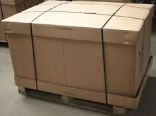 PALLET OF BOOKS EACH PALLET - QTY.700 / JOB LOT / WHOLESALE  -
