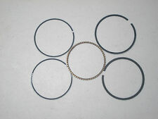70cc Piston Ring Set for 4-stroke Engine (Piston Diameter=47mm)