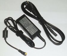 New Ac Adapter Charger & Plug for Acer Aspire One 521 533 532H NAV50 19V 2.15A