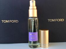 TOM FORD PRIVATE BLEND LYS FUME EDP 5ML SPRAY