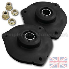 Remplacement direct top mount VW MK5 MK6 Golf Seat Leon Skoda Octavia Audi A3 VAG