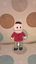 South Park Plush 7 inch tall Terrance Soft Toy Rare