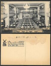 Old Ohio Restaurant Postcard - Cleveland - Mills on Euclid Avenue