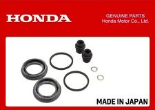 GENUINE HONDA BRAKE CALIPER REFURB KIT FRONT INTEGRA TYPE R DC2 CIVIC TYPE R EK9