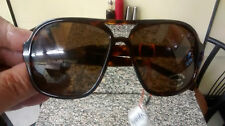 Superdry Handmade Square Sunglasses BNWT