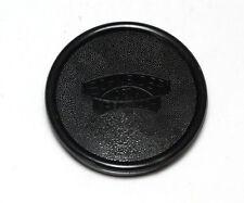 Schneider-Kreuznach Aufsteckdeckel für 34mm Durchmesser (NEU)