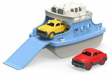 Kids Bathtub Water Toys Boats with Mini Cars Suitable For Toddlers Bathing NEW