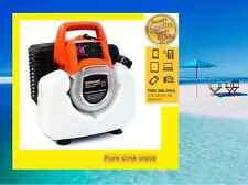 Brand new AU Generator Super lightweight & Quiet Portable Pure-Sine Inverter