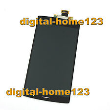 LCD Dispaly Touch Screen Digitizer Repair For LG G4 Beat G4s H735 H734 H736 H731