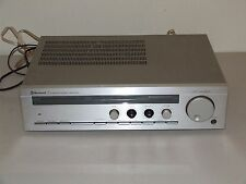 Vintage Working SHERWOOD AM FM S-9200CP Stereo Receiver Amplifier