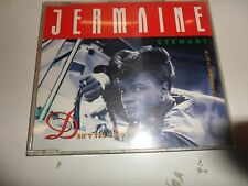 Cd  Don't talk dirty to me  von Jermaine Stewart - Single