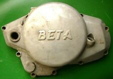 BETA 250 CROSS CARTER LATERALE USATO