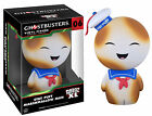"""FUNKO DORBZ XL GHOSTBUSTERS STAY PUFT MARSHMALLOW MAN 6"""" SUPER SIZE VINLY FIGURE"""
