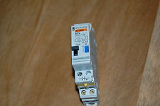 Merlin Germin multi9 ETL  STEP RELAY 1 POLE 16 A