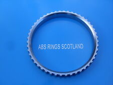 ABS Ring to fit Hyundai H1 and Starex