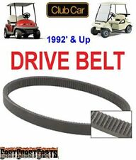 Club Car 1992-UP Golf Cart DS & Precedent Primary Clutch Drive Belt 1016203