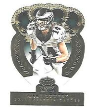 RILEY COOPER   2014 CROWN ROYALE GOLD #93   SERIAL #33/99    I COMBINE S/H