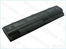 [BR10753] Batterie HP COMPAQ Business Notebook NC8000-PF198AA - 4400 mah 14,4v