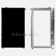 US New OEM Asus Transformer Book T100TA LCD Screen Display Replacement Part