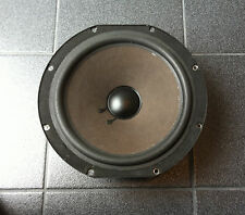 ACOUSTIC RESEARCH REPLACEMENT WOOFER FOR AR-3A, AR-9, AR-11, AR-LST - SET OF TWO