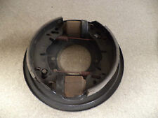 RELIANT KITTEN R/H FRONT BRAKE ASSEMBLY NEW OLD STOCK