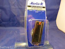 Marlin Magazine For 22 Bolt Action and SEMI Model 25N 25NC 880 880SQ 880SS 7 rds