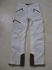 Powderhorn Winter Ski-Snow Pants / Woman Size S / BNWT