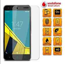 New 100% Genuine Vodafone Smart Ultra 6 Real Tempered Glass Screen Protector LCD