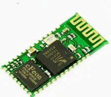 BC04-B Bluetooth to UART Module Industrial Master-Slave Wireless Bluetooth