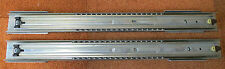 SUN SP Bracket Server Rails Left/Right Rear V880 340-6889-01 340-6890-01 2U