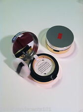 Elizabeth Arden Pure Finish Mineral Powder Makeup Shade # 4 New Compact SEALED
