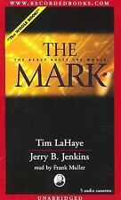 Left Behind: The Mark : The Beast Rules the World No. 8 by Jerry B. Jenkins...