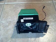 Dell Dimension Fan and Shroud 4500 4550 8200 8250 MT 2X585 WARRANTY