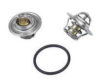 Coolant Thermostat - VW Audi 050121113C - Includes O-Ring - New