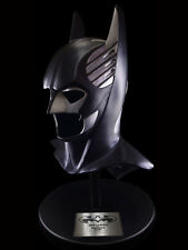Batman & Robin Sonar Cowl Prop Replica Hollywood Collectibles NEW IN STOCK