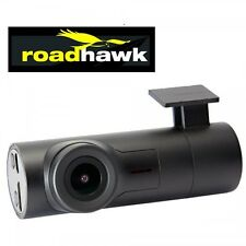 NUOVO Roadhawk VISION Dash Wi-Fi Camera 1080p Live Stream per iPhone e Android