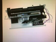 RM1-2232 HP 4730MFP Additional Feeder Replacment Upper Paper Pick UP Assembly