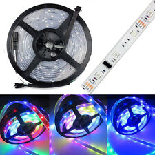 BZONE® Waterproof 5M IC 6803 SMD 5050 Dream Magic RGB LED Strip Light 133 Color