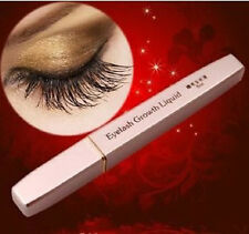 EYELASH GROWTH SERUM TREATMENT NATURAL PLANT EXTRACTS FAST RESULTS 7 DAYS