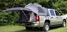 Napier 99949 Sportz Truck Tent Fits Chevy Avalanche & Cadillac EXT with 67 Bed G
