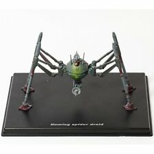 DeAgostini SW37 Star Wars Starships & Vehicles Collection - Homing Spider Droid
