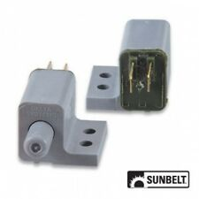 Mower Interlock Safety Switch fits Several Models 109869X