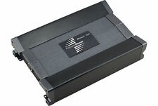 PRECISION POWER PPI ICE1000.4 1000 WATT 4 CHANNEL AMPLIFIER CAR SUB SPEAKER AMP