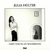 Julia Holter - Have You in My Wilderness (2015)