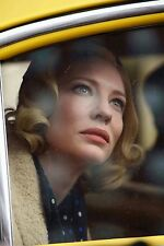 CAROL THE PRICE OF SALT MANIFESTO CATE BLANCHETT ROONEY MARA HAYNES HIGHSMITH